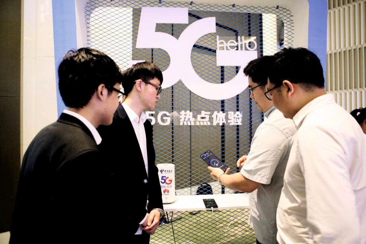 貝通信業務以為電信運營商提供通信網絡建設服務為主。